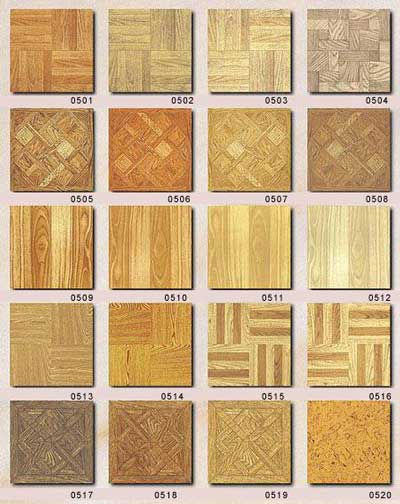 کف پوش-Pvc_Flooring
